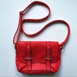 9a4de3702 Yoki Bags for Women | Poshmark